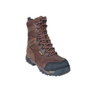 Wolverine W07202 Goretex Mens Boots